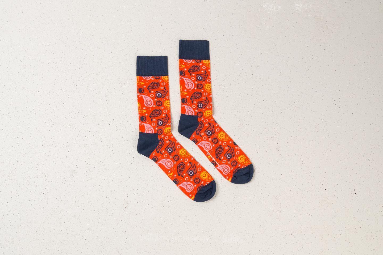 Happy Socks x Wiz Khalifa WIZ01-4000