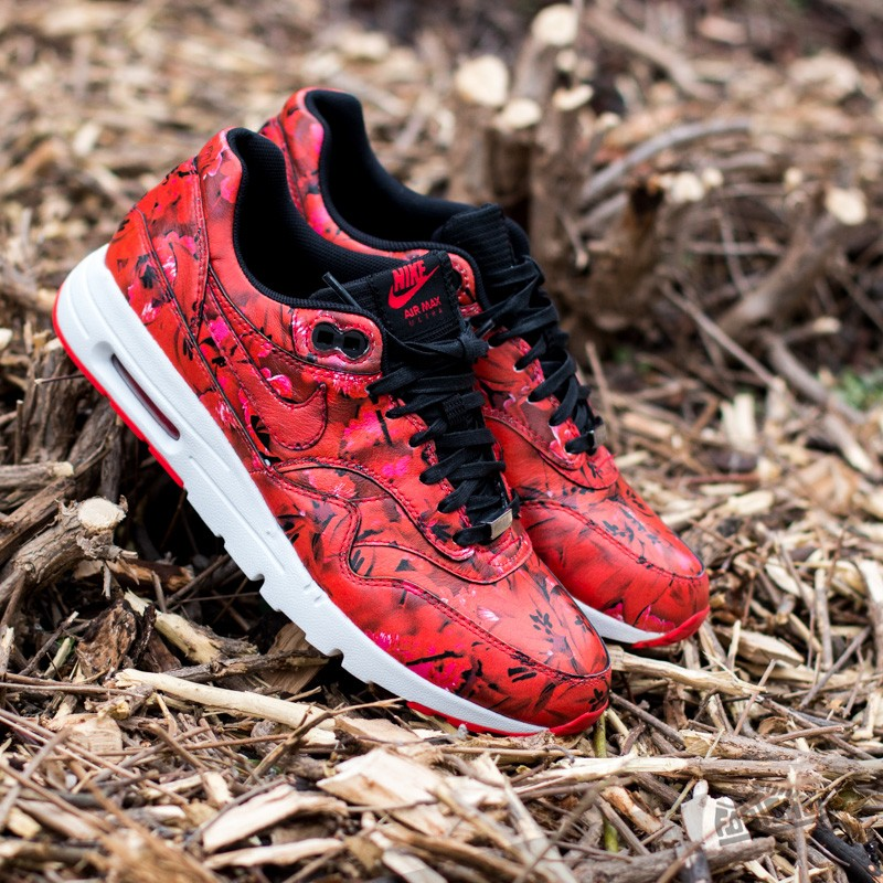the best attitude a2c4f 0bb12 Nike WMNS Air Max 1 Ultra LOTC QS Shanghai