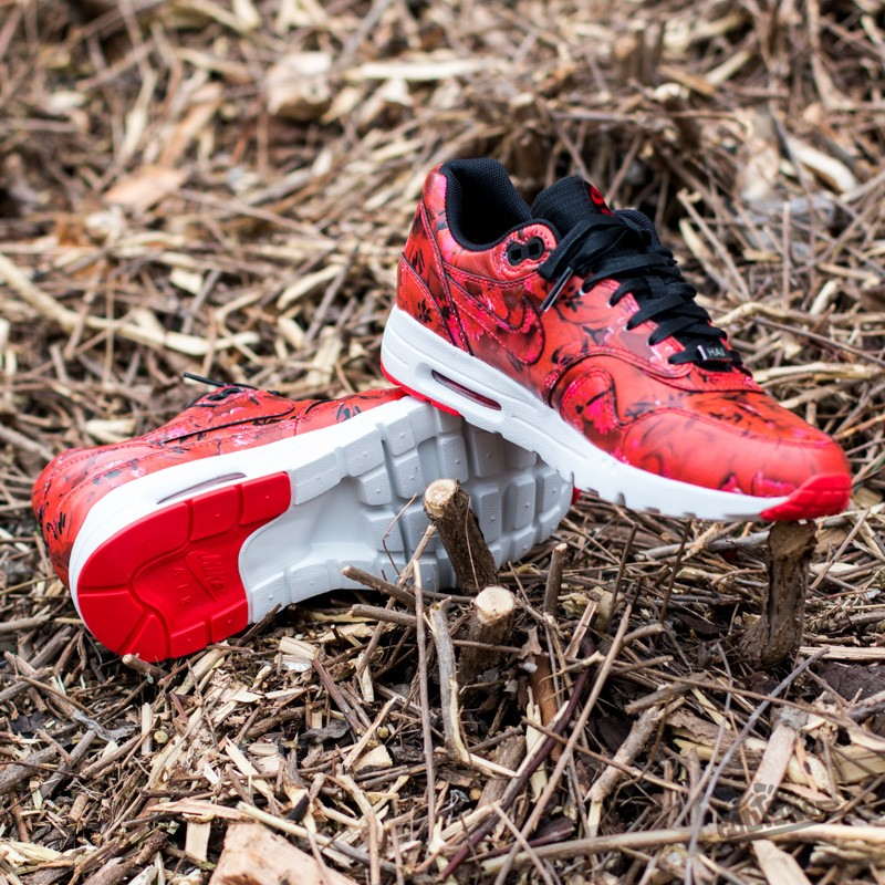 Nike WMNS Air Max 1 Ultra LOTC QS Shanghai | Footshop