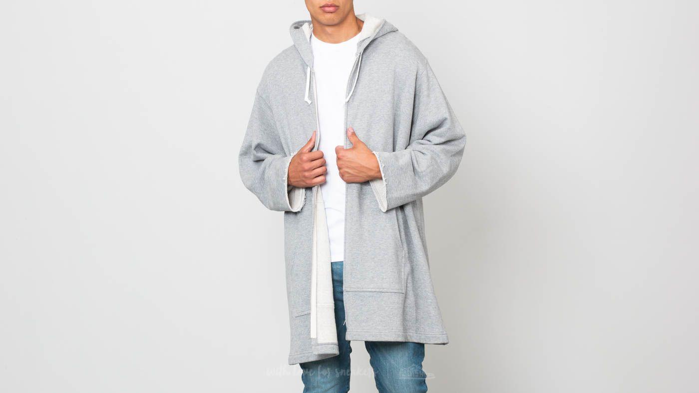 Comme des Garçons SHIRT BOYS S26930 Grey za skvělou cenu 4 390 Kč koupíte na Footshop.cz