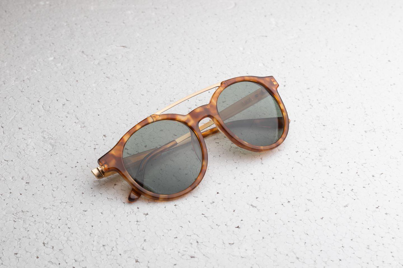 Stüssy Luca Sunglasses
