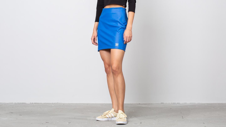 adidas Skirt Bright Royal