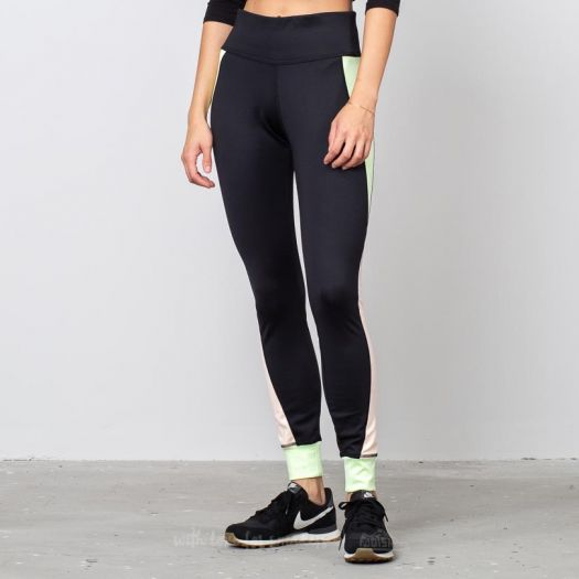 Archive Leggings Sportswear Nike Black Core 5qxOxEwTF