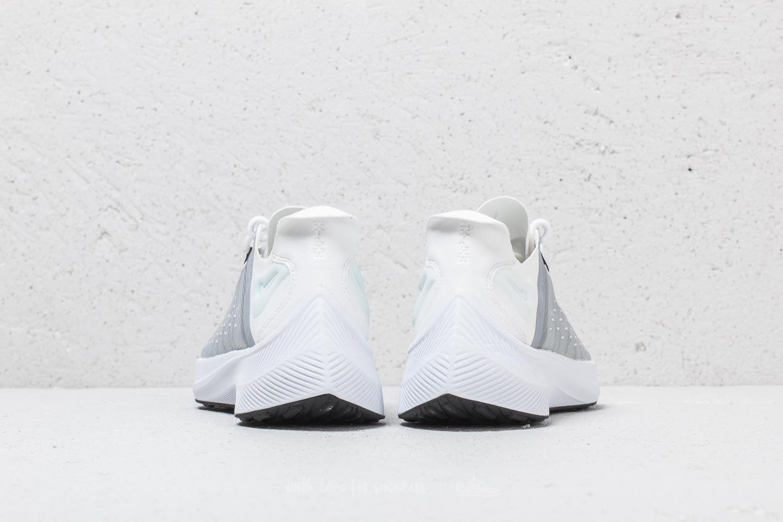 Nike W Exp X14 White Wolf Grey Black   Footshop