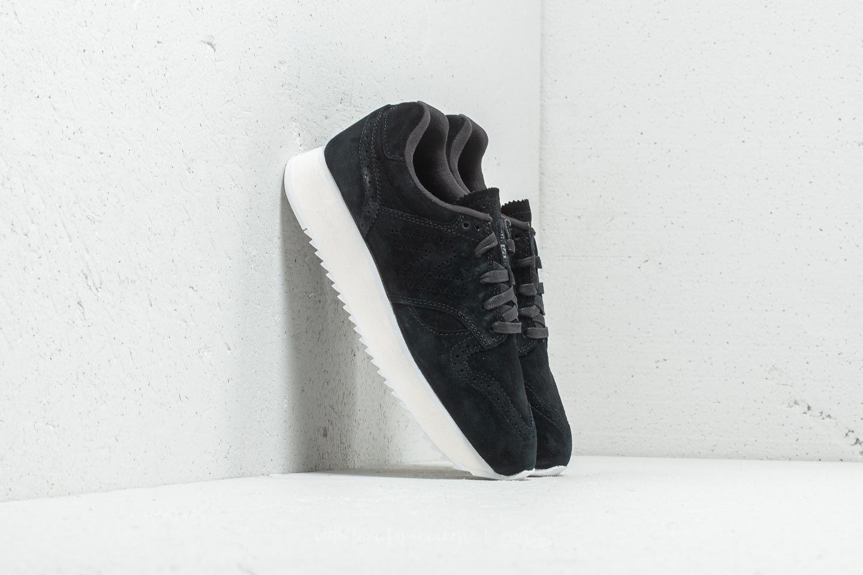 New Balance 520 Black/ White za skvělou cenu 1 420 Kč koupíte na Footshop.cz