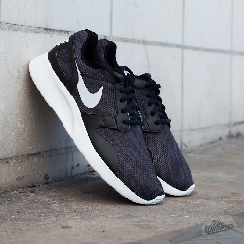 competitive price e8f03 764b9 Nike Kaishi Print Black White
