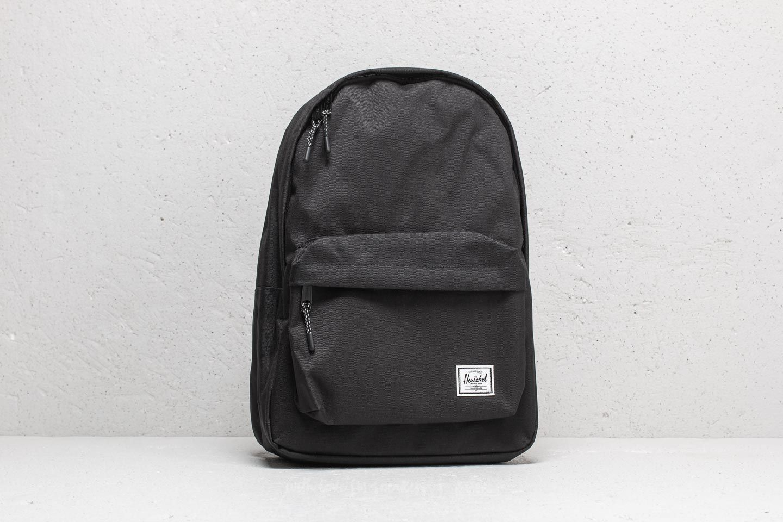 Herschel Supply Co. Classic Backpack Black