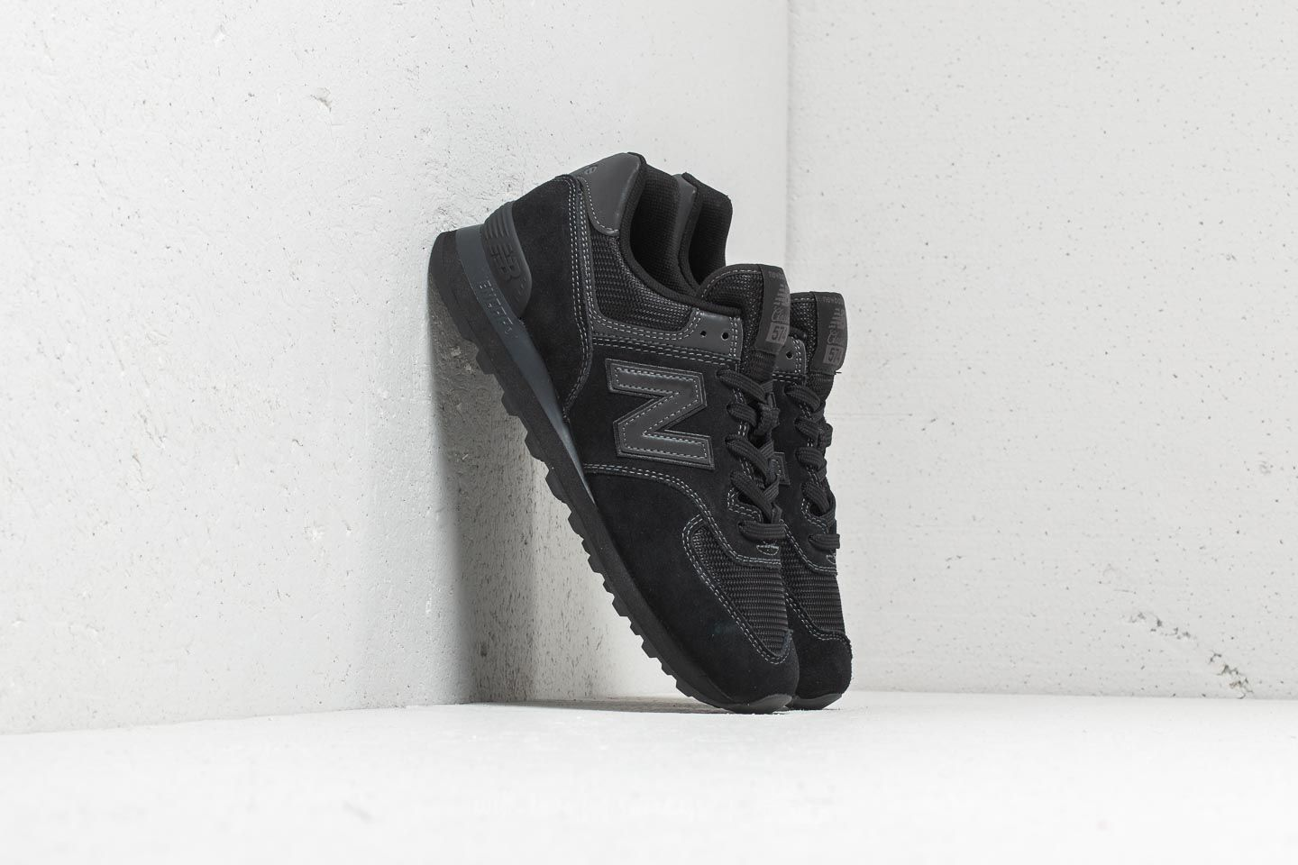 new balance all black 574 Sale,up to 64
