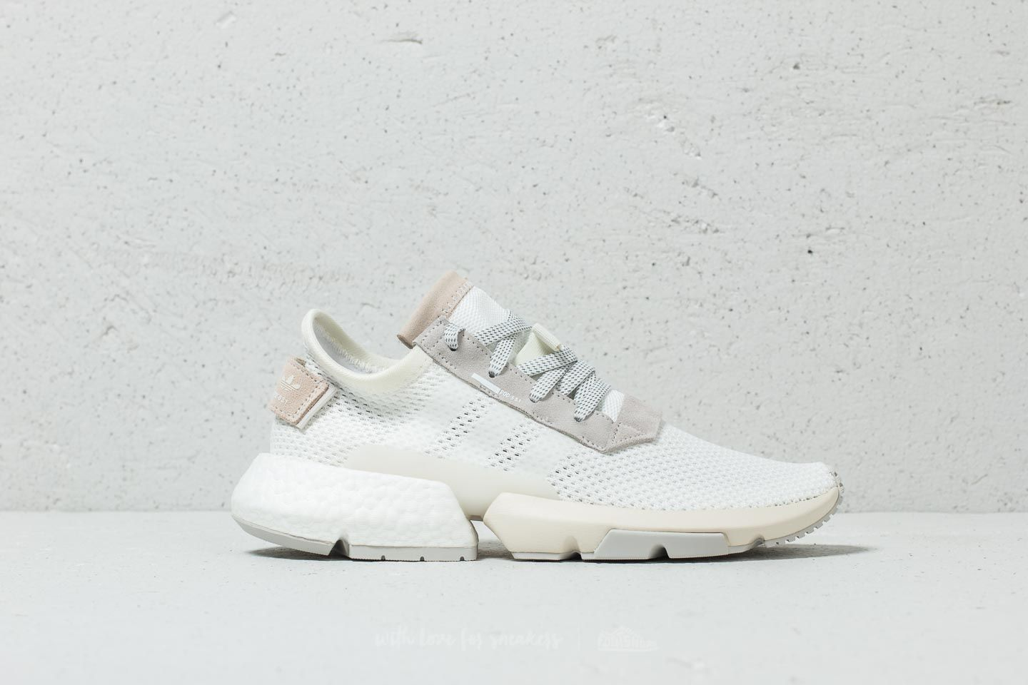 624c6458835b adidas POD-S3.1 Ftw White  Ftw White  Grey One at a