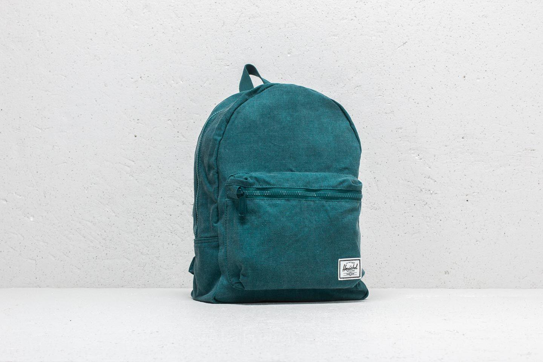 e7577624ebb Herschel Supply Co. Grove X-Small Backpack Deep Teal