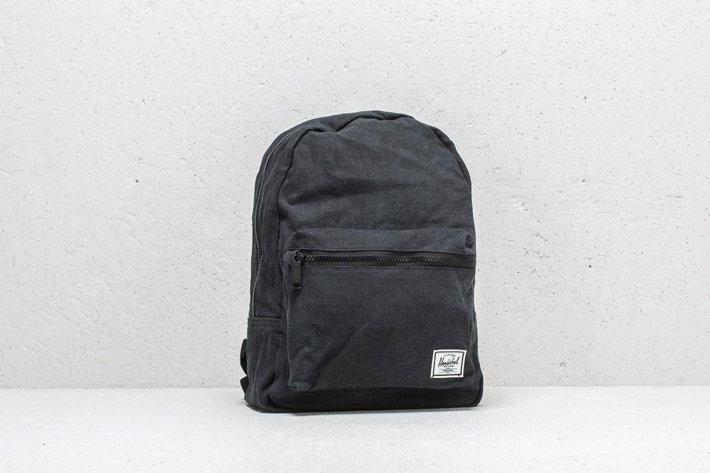 fc85c00bf3dd Herschel Supply Co. Grove X-Small Backpack Black