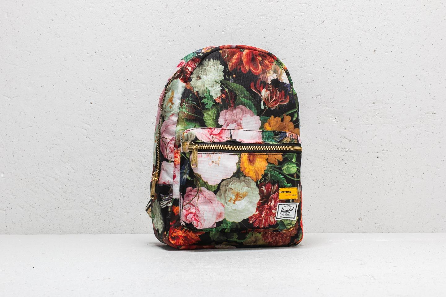 d280a52c3e2 Herschel Supply Co. Grove X-Small Backpack Fall Floral
