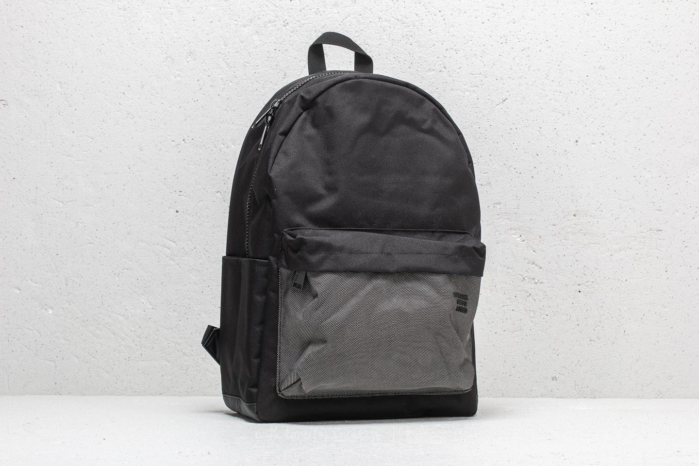 Herschel Supply Co. Winlaw XL Backpack Black  39a481ed9a7e3