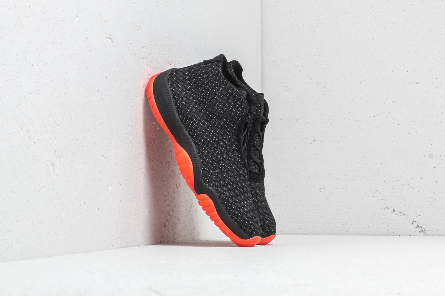 separation shoes 2bd58 8e97b Air Jordan Future Premium