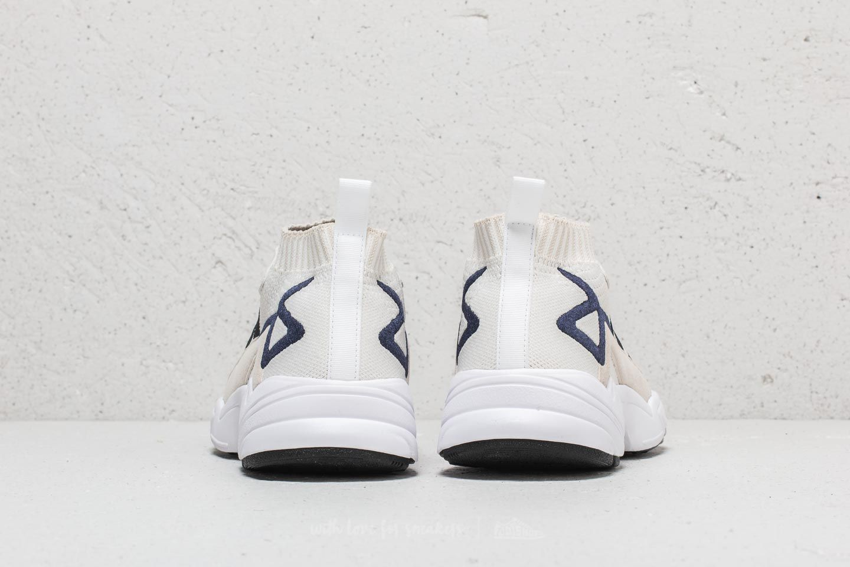 adidas Consortium Falcon Workshop Beige Black White | Footshop