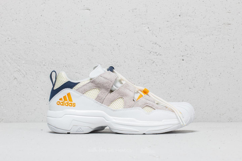 Men's shoes adidas Consortium SS2G