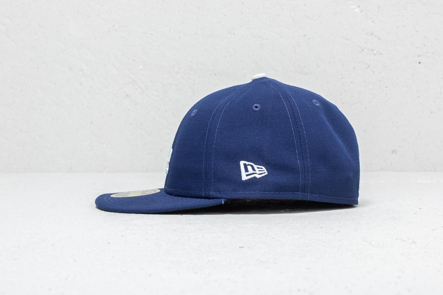 848585b6f8 New Era 59Fifty MLB New York Yankees Cap Navy at a great price 20 € buy
