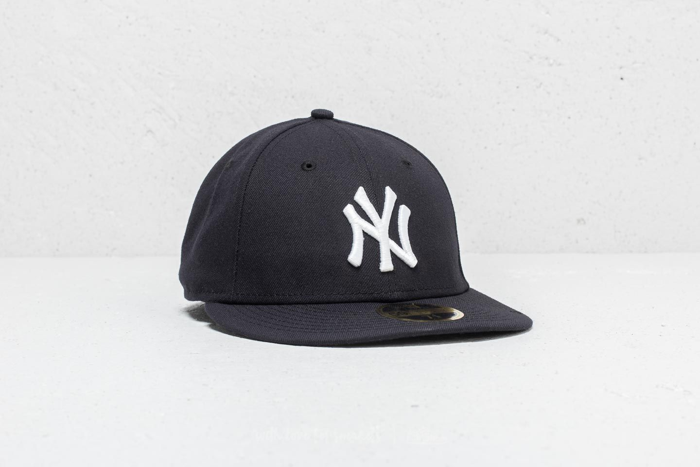 New Era 59Fifty MLB New York Yankees Cap