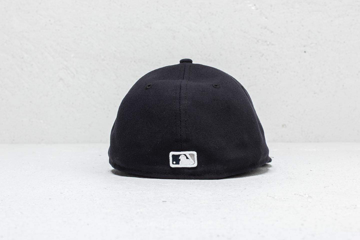 efc5cc75 New Era 59Fifty MLB New York Yankees Cap Blue at a great price 17 € buy