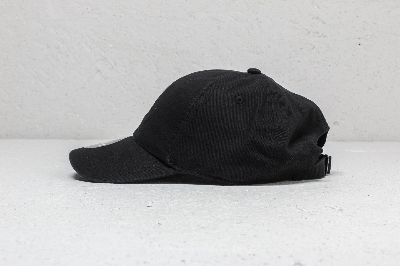 Jordan Heritage 86 Jumpman Floppy Cap Black za skvělou cenu 449 Kč koupíte  na Footshop. cec43886d9