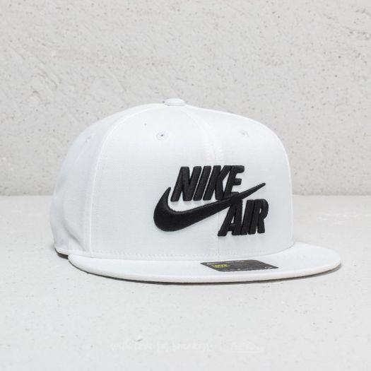 96744264444116 Nike Futura True 2 Snapback Legion Green/ Palm Green | Footshop