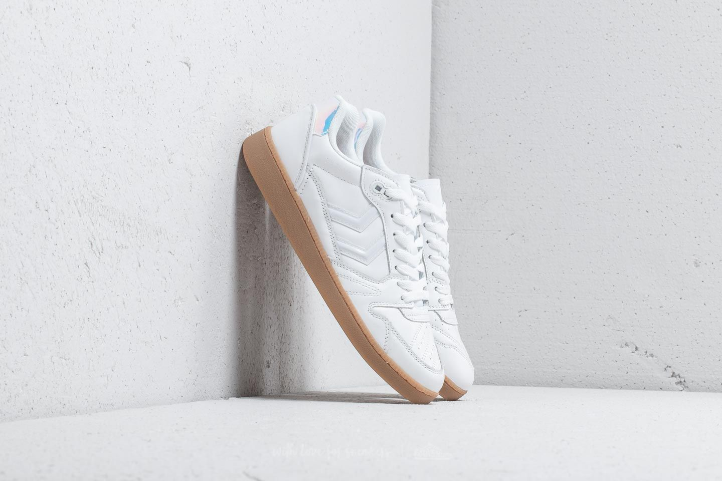Hummel HB Team Snow Blind