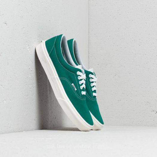 Men's shoes Vans Era (Retro Sport