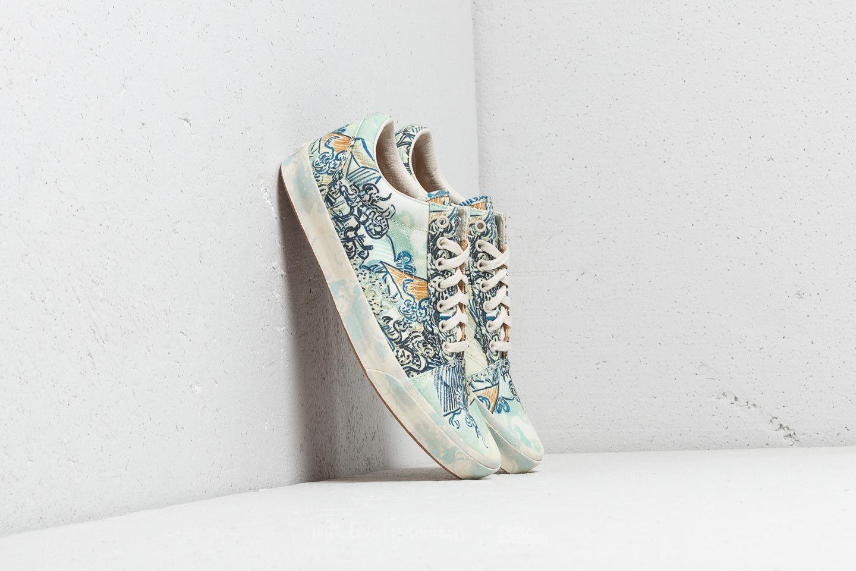 Men's shoes Vans Old Skool (Vincent van