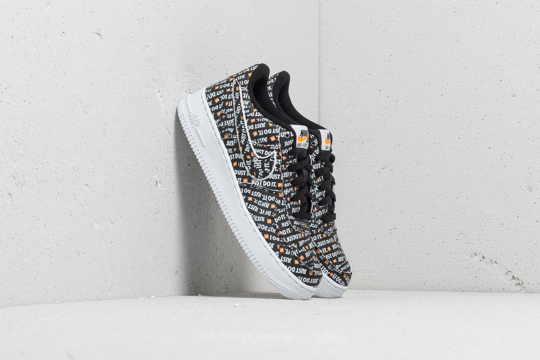 shoes Nike Air Force 1 JDI Premium (GS