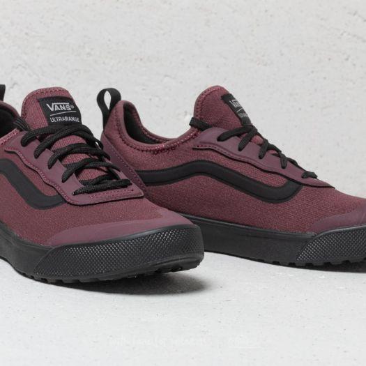 Sneakers VANS UltraRange Ac VN0A3MVQYGU Catawba Grape