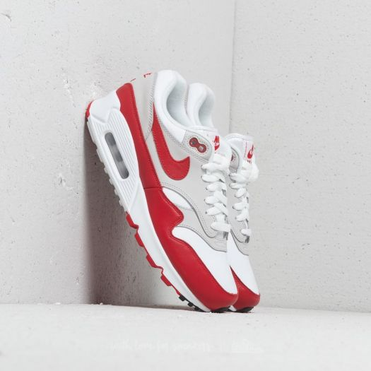 Nike Wmns Air Max 901 'University Red' | More Sneakers
