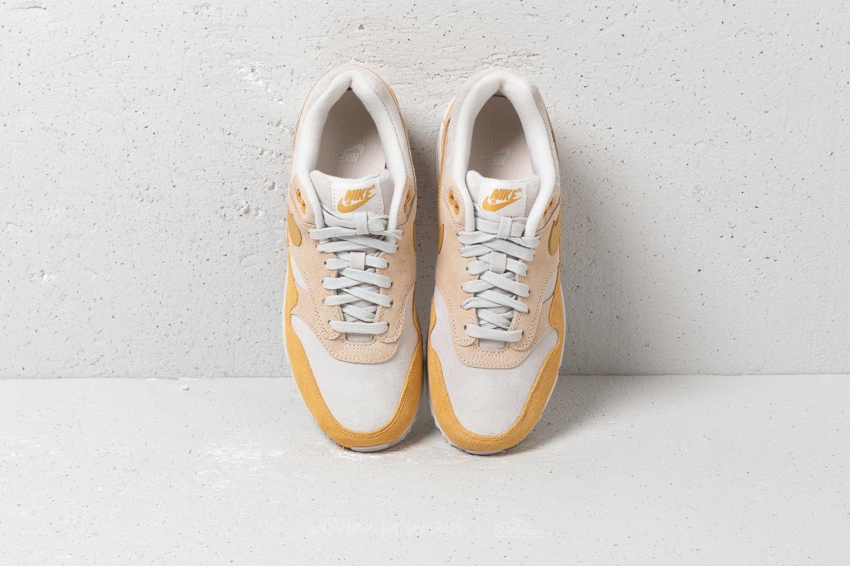 Nike Air Max 901 Guava Ice Wheat Gold Summit White