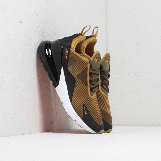 Nike Air Max 270 kjcrd (GS)
