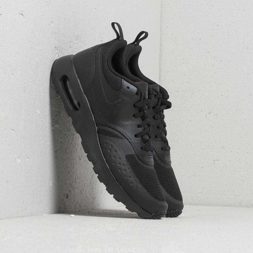 Nike Air Max Vision (GS) Black/ Black EUR 38.5