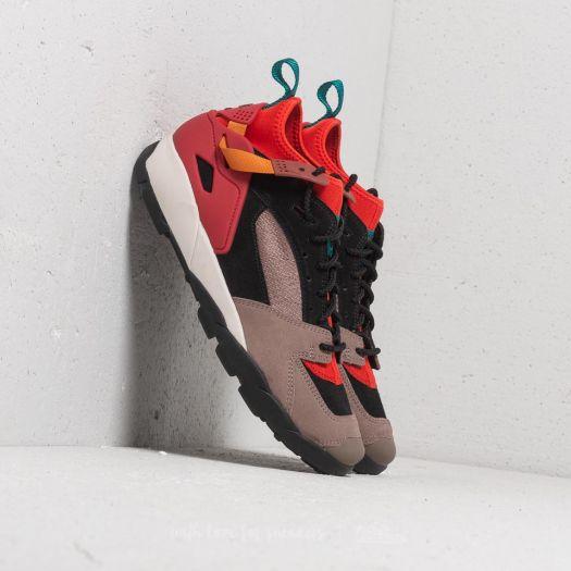 Nike ACG Air Revaderchi Gym Red Geode Teal | Footshop