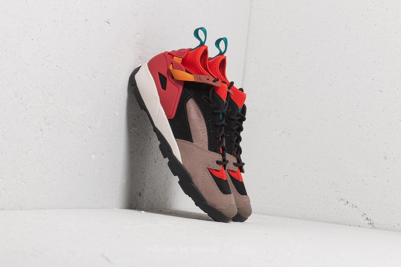 promo code 7d0f7 9f970 Nike ACG Air Revaderchi Gym Red/ Geode Teal | Footshop