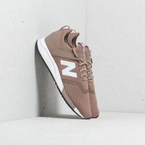 Sale New Balance   Footshop 1ceafbab3cd6