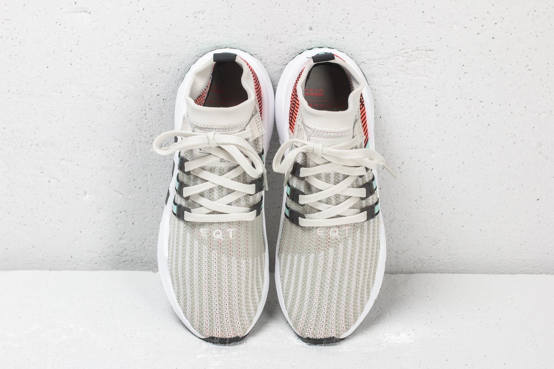 05842f6ec34 Adidas EQT Support Mid ADV PK Talc/ Core Black/ Clear Mint | Footshop