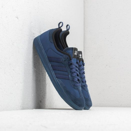 PurpleFootshop X Sky Samba Dark pCompany Blue Adidas C Night OuTPZilwkX