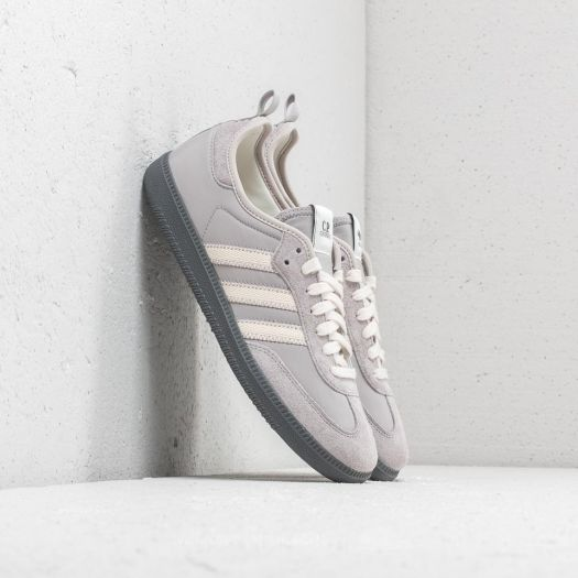 low priced 44c33 2991e adidas x C.P. Company Samba Clear Granite/ Off White/ Off ...
