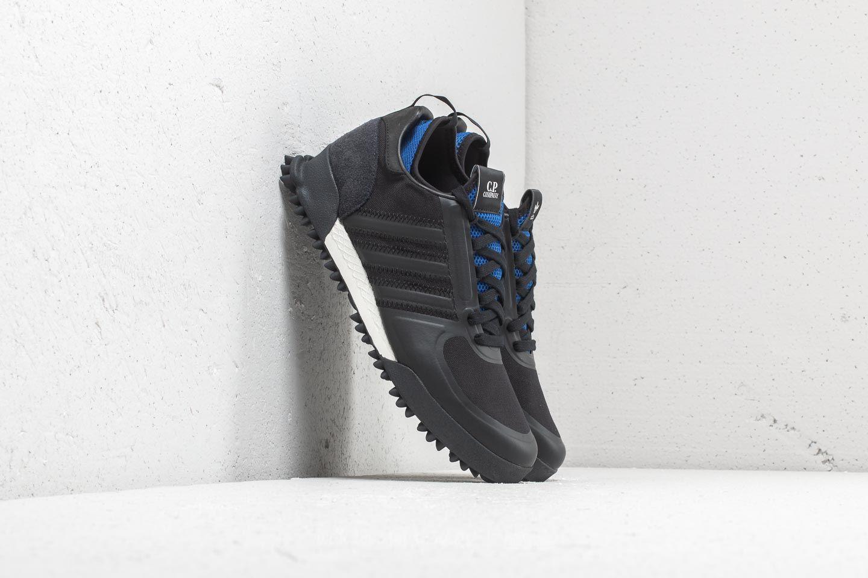 adidas x cp company schoenen