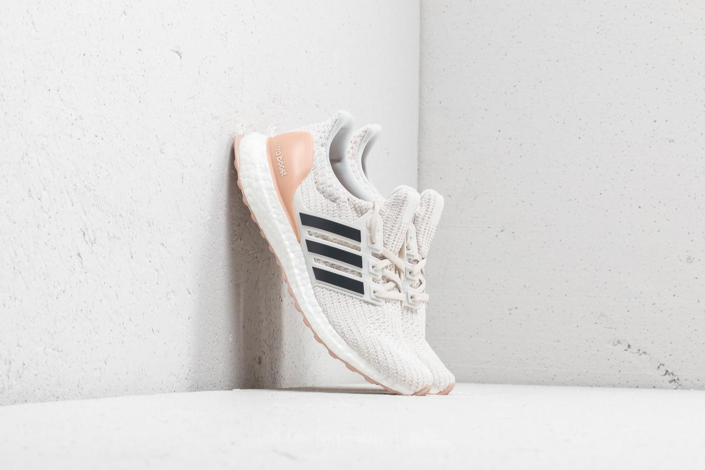 adidas ultra boost cloud white women's