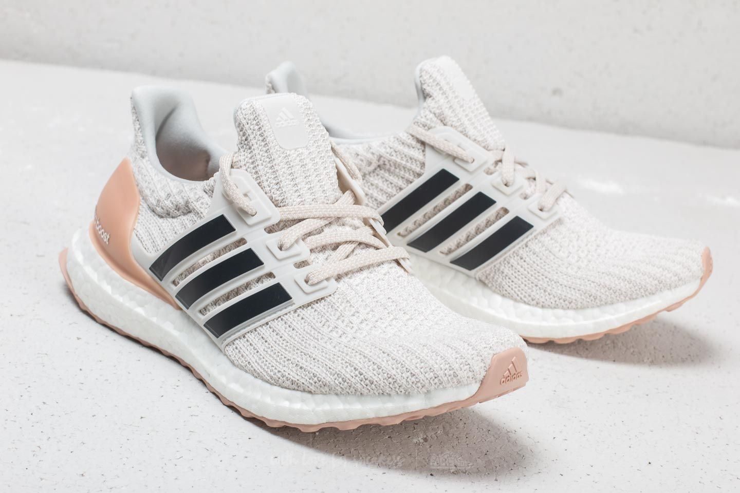 adidas ultra boost damen carbon