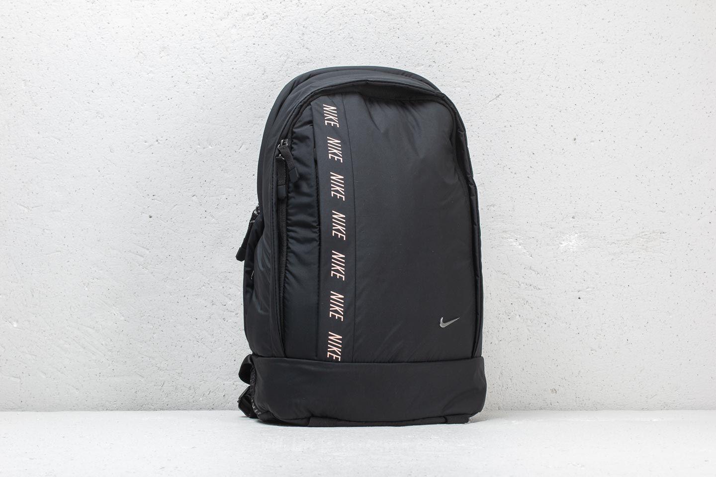 Nike Legend Backpack Black | Footshop