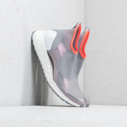 Adidas Ultra Boost 3.0 Indigo Neon Classic SKU:154868 478, Price