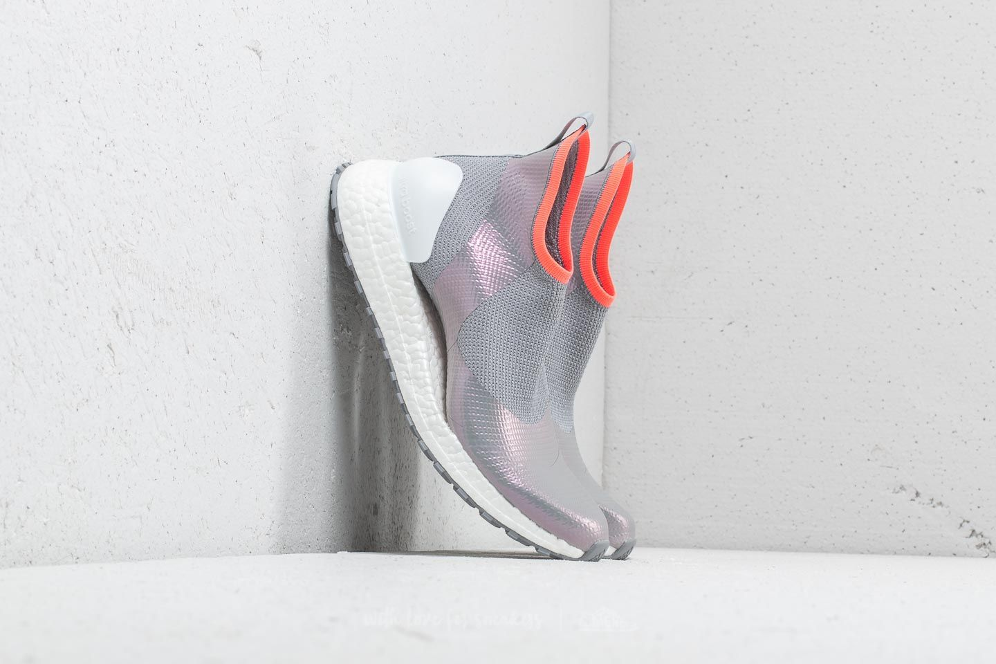 5d1c8b604aac6 adidas x Stella McCartney Ultraboost X All Terrain Mid Grey  Ftw ...