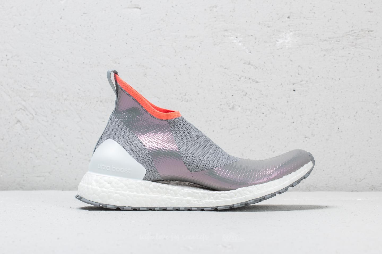 Women's shoes adidas x Stella McCartney