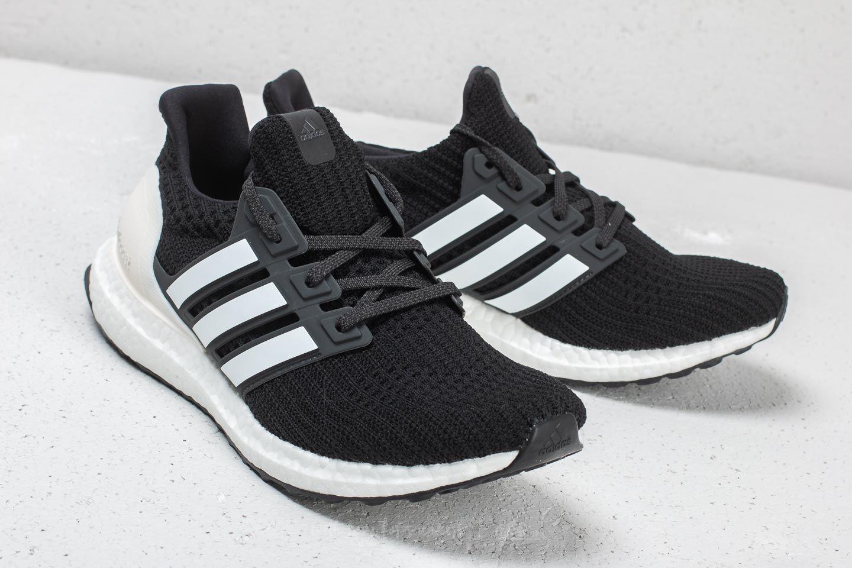 new product 36d36 4420b adidas Ultraboost Core Black Running White Carbon a muy buen precio 181 €  comprar