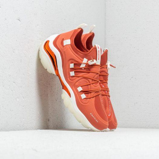 shoes REEBOK x SWIZZ BEATZ DMX Series