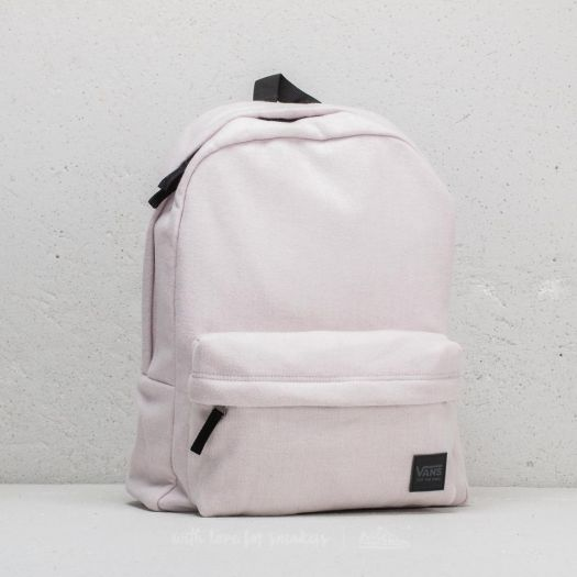 Vans Deana III BackpackPink